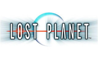LOST PLANET Gifts, Collectibles and Merchandise in Canada!