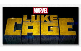 LUKE CAGE Gifts, Collectibles and Merchandise in Canada!