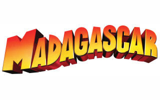 MADAGASCAR Gifts, Collectibles and Merchandise in Canada!