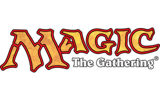MAGIC THE GATHERING Gifts, Collectibles and Merchandise in Canada!