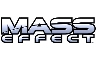 MASS EFFECT Gifts, Collectibles and Merchandise in Canada!