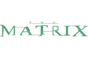 THE MATRIX Gifts, Collectibles and Merchandise in Canada!