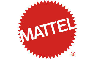 Mattel Gifts, Collectibles and Merchandise in Canada!