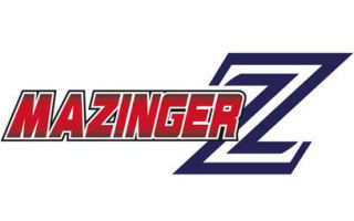 MAZINGER Gifts, Collectibles and Merchandise in Canada!