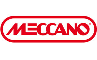 MECCANO Gifts, Collectibles and Merchandise in Canada!