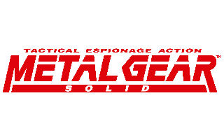 METAL GEAR SOLID Gifts, Collectibles and Merchandise in Canada!