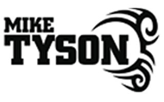 MIKE TYSON Gifts, Collectibles and Merchandise in Canada!