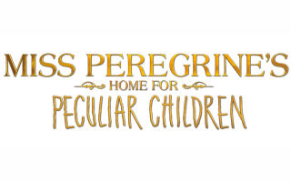 MISS PEREGRINES HOME FOR PECULIAR CHILDREN Gifts, Collectibles and Merchandise in Canada!