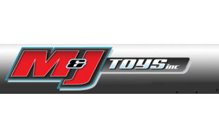 M&J Toys Gifts, Collectibles and Merchandise in Canada!