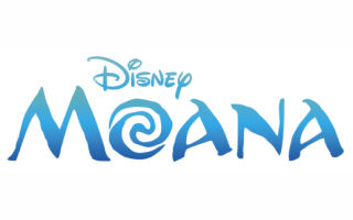 Moana Gifts, Collectibles and Merchandise in Canada!