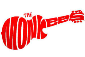 THE MONKEES Gifts, Collectibles and Merchandise in Canada!