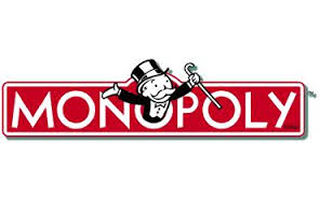 MONOPOLY Gifts, Collectibles and Merchandise in Canada!