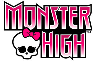 MONSTER HIGH Gifts, Collectibles and Merchandise in Canada!