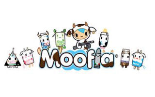 MOOFIA Gifts, Collectibles and Merchandise in Canada!