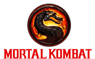 MORTAL KOMBAT Gifts, Collectibles and Merchandise in Canada!