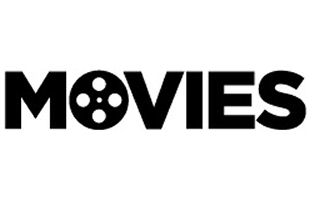 Movies Gifts, Collectibles and Merchandise in Canada!