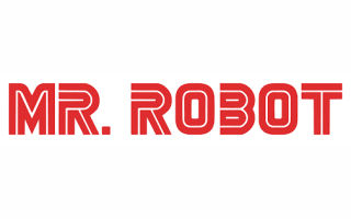 MR. ROBOT Gifts, Collectibles and Merchandise in Canada!