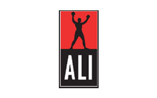 Muhammad Ali Gifts, Collectibles and Merchandise in Canada!