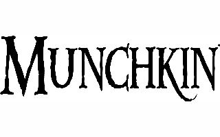 MUNCHKIN Gifts, Collectibles and Merchandise in Canada!