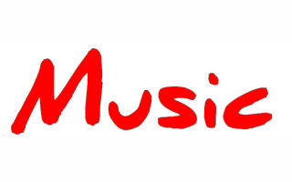 MUSIC Gifts, Collectibles and Merchandise in Canada!