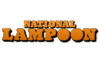 NATIONAL LAMPOON Gifts, Collectibles and Merchandise in Canada!