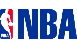 NBA Gifts, Collectibles and Merchandise in Canada!
