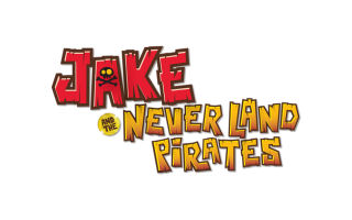 JAKE AND THE NEVERLAND PIRATES Gifts, Collectibles and Merchandise in Canada!
