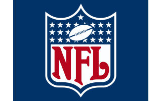 NATIONAL FOOTBALL LEAGUE Gifts, Collectibles and Merchandise in Canada!