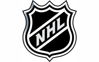 NATIONAL HOCKEY LEAGUE Gifts, Collectibles and Merchandise in Canada!