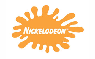 NICKELODEON Gifts, Collectibles and Merchandise in Canada!