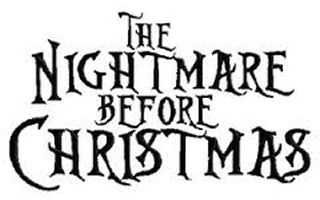 THE NIGHTMARE BEFORE CHRISTMAS Gifts, Collectibles and Merchandise in Canada!