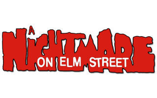 A NIGHTMARE ON ELM STREET Gifts, Collectibles and Merchandise in Canada!