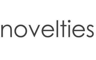 NOVELTIES Gifts, Collectibles and Merchandise in Canada!