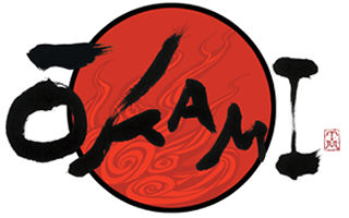 OKAMI Gifts, Collectibles and Merchandise in Canada!