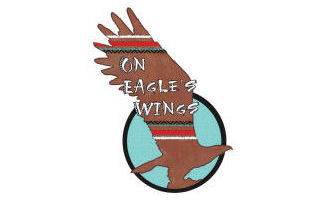 ON EAGLES WINGS Gifts, Collectibles and Merchandise in Canada!