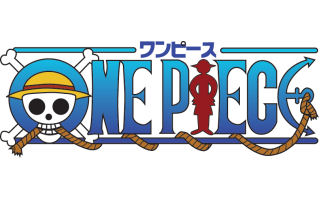 ONE PIECE Gifts, Collectibles and Merchandise in Canada!