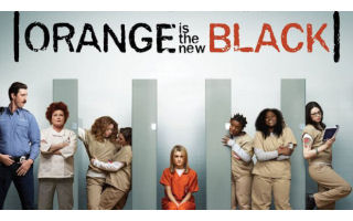 Orange is the New Black Gifts, Collectibles and Merchandise in Canada!