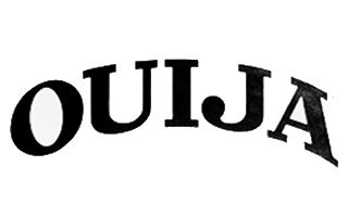 OUIJA Gifts, Collectibles and Merchandise in Canada!