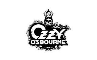 OZZY OSBOURNE Gifts, Collectibles and Merchandise in Canada!