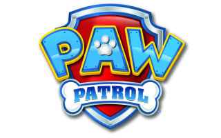 PAW PATROL Gifts, Collectibles and Merchandise in Canada!