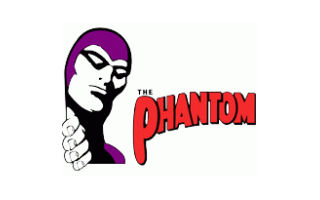 THE PHANTOM Gifts, Collectibles and Merchandise in Canada!