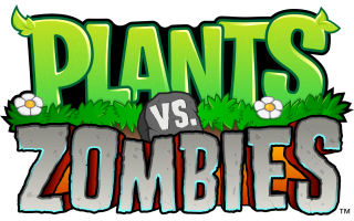 PLANTS VS. ZOMBIES Gifts, Collectibles and Merchandise in Canada!