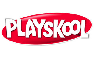 PLAYSKOOL Gifts, Collectibles and Merchandise in Canada!