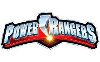 MIGHTY MORPHIN POWER RANGERS Gifts, Collectibles and Merchandise in Canada!