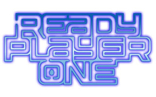 READY PLAYER ONE Gifts, Collectibles and Merchandise in Canada!