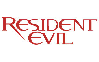 Resident Evil Gifts, Collectibles and Merchandise in Canada!