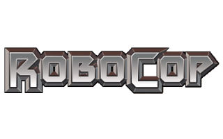 ROBOCOP Gifts, Collectibles and Merchandise in Canada!