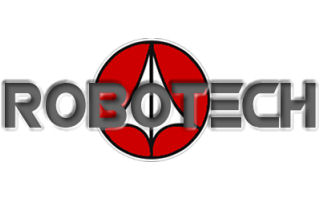 ROBOTECH Gifts, Collectibles and Merchandise in Canada!