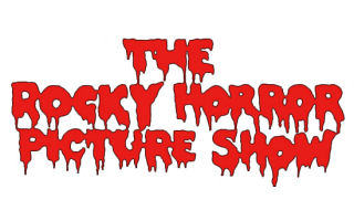 THE ROCKY HORROR PICTURE SHOW Gifts, Collectibles and Merchandise in Canada!
