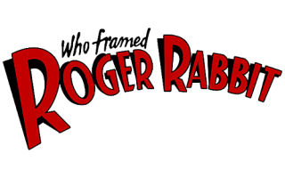 WHO FRAMED ROGER RABBIT Gifts, Collectibles and Merchandise in Canada!